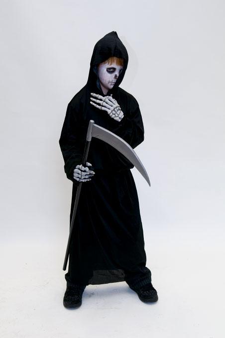 _Halloween2008_HALLOWEEN2008_DSC4261
