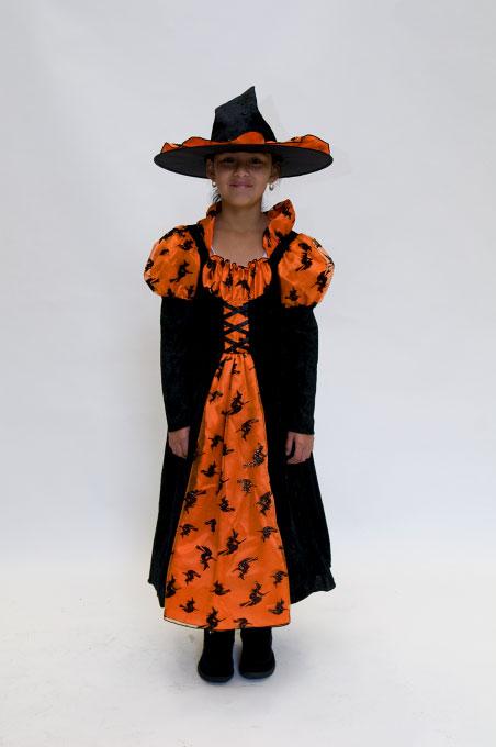 _Halloween2008_HALLOWEEN2008_DSC4268