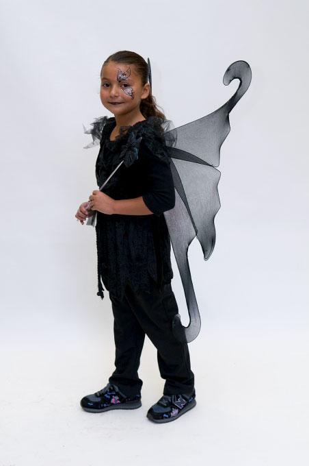 _Halloween2008_HALLOWEEN2008_DSC4303