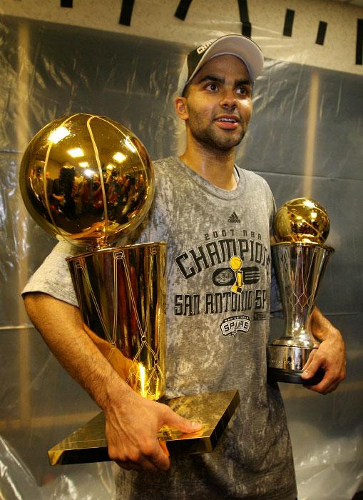 photo: bobrosato.com
