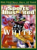 Reggie White special commemorative issue