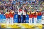 olympics_beijing08_014