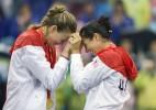 olympics_beijing08_021