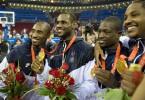 olympics_beijing08_029
