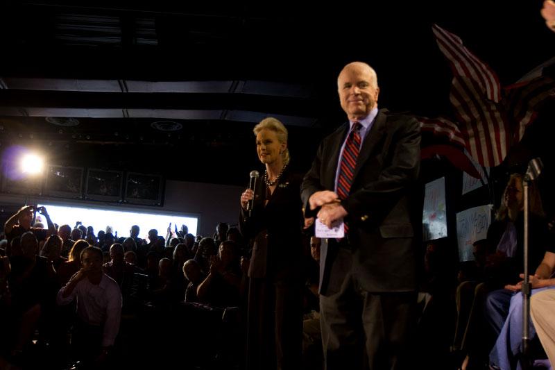 McCain0125-01