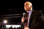 McCain0221-01