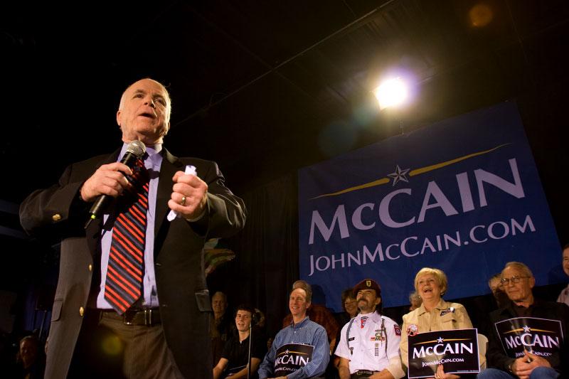 McCain0284-01