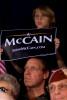McCain0341-01