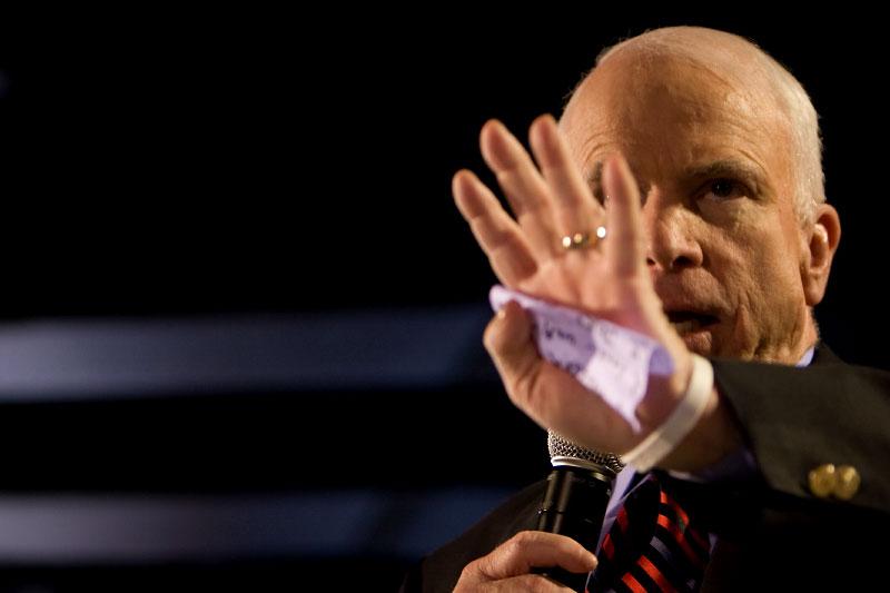 McCain0367-01