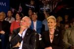 McCain0615-01