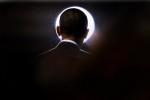 Obama103008_0451-01