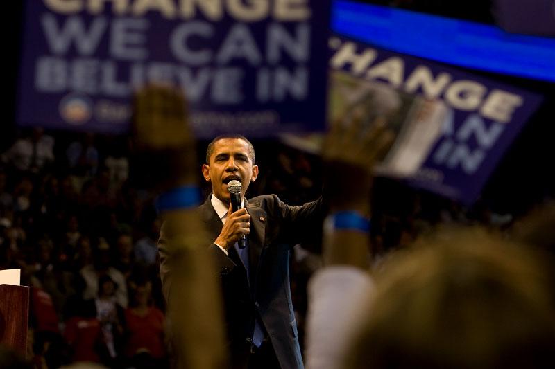 ObamaTP_0801-01