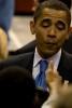 ObamaTP_0864-01