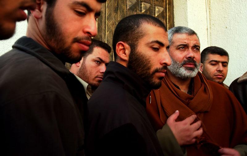 01_27_05-Hamasfeatures-Hani