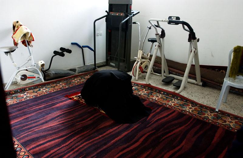06-gym-01