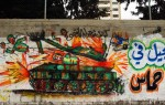 13-graffiti-01