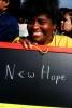 Alvivon Hurd71 years oldCommunity ActivistLos Angeles, CA
