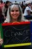 Cathy Capers49 years oldSpiritual DirectorAustin, TX