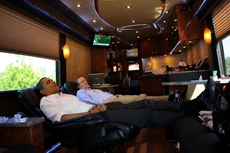 B-Obama-002-01