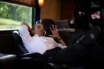 B-Obama-004-01