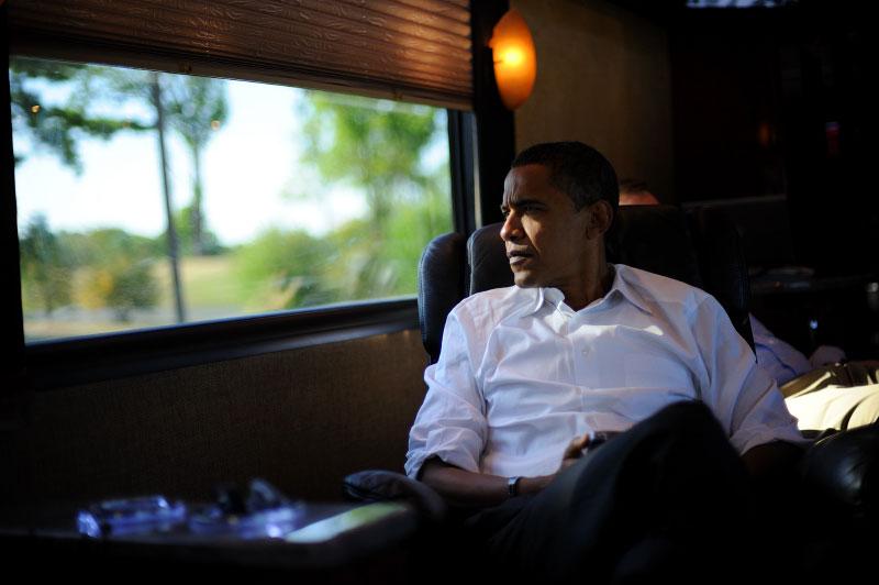 B-Obama-007-01