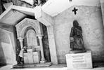 Surp Sarkis Armenian Apostolic Church - Damascus, Syria