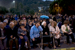 April 24 Candlelight Vigil- Glendale, USA