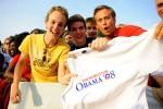 GE-Obama-64