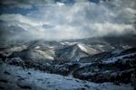 The name Nagorno-Karabakh means Mountainous Black Garden in Russian (Nagorny), Turkish (Kara) and Persian (Bagh).