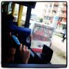 En route to Bitlis