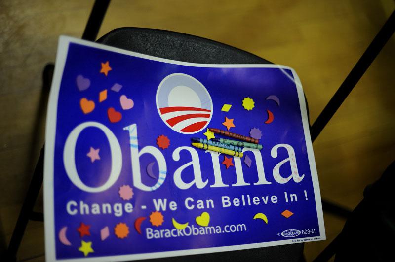 Obama-348
