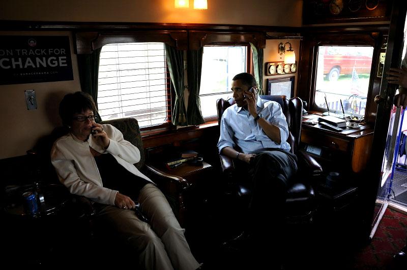 Obama-377-01