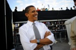 Y-Obama010-01