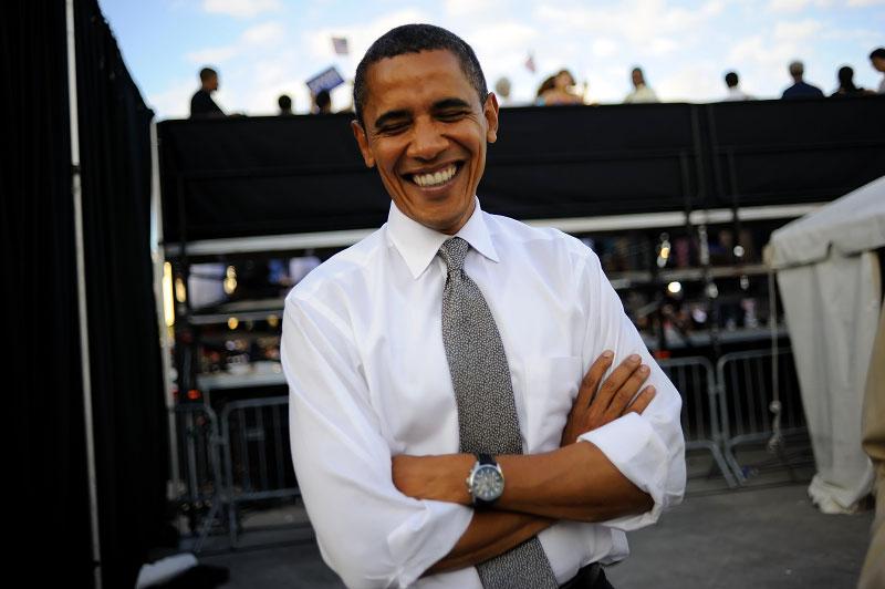 Y-Obama011-01