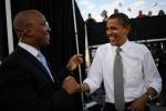 Y-Obama012-01