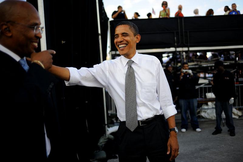 Y-Obama013-01