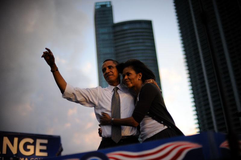 Y-Obama016-01