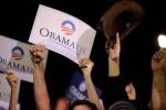 Y-Obama032-01