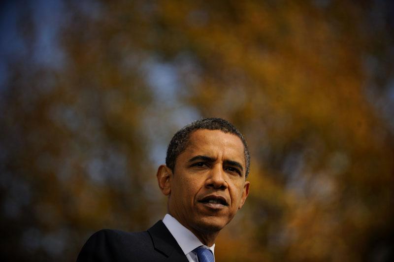 Y-Obama035-01