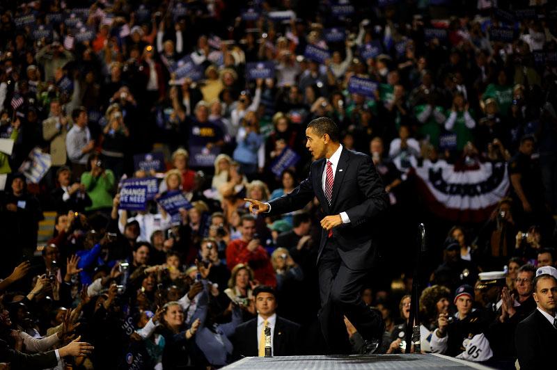 Y-Obama051-01
