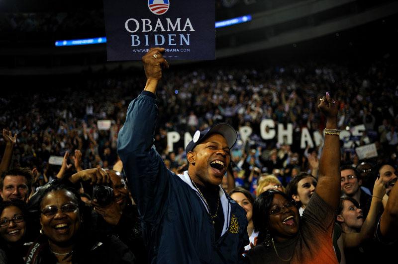 Y-Obama053-01