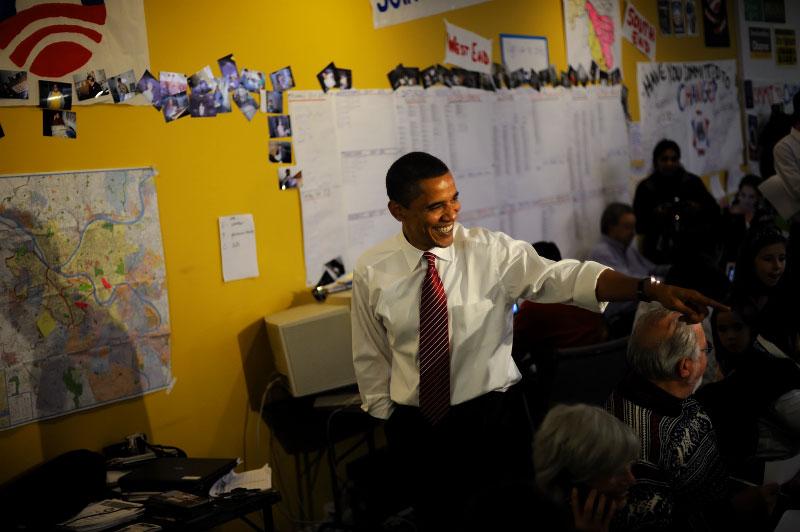 Y-Obama058-01