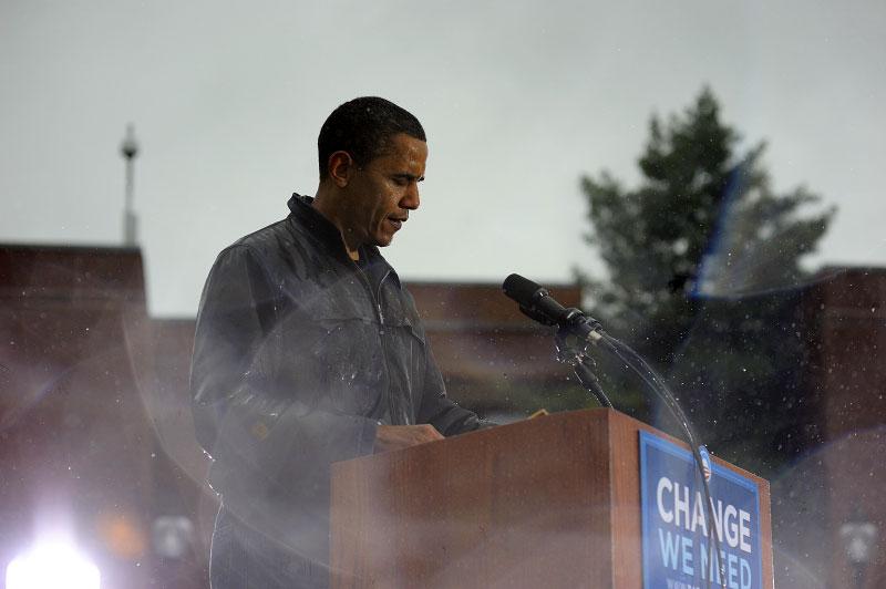 Y-Obama059-01