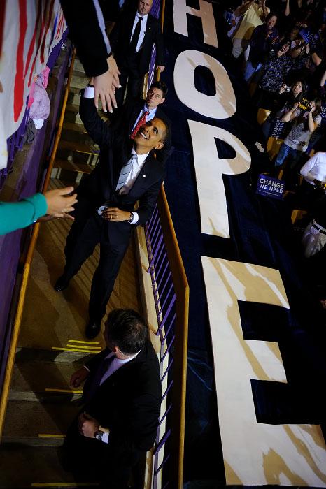Y-Obama062-01