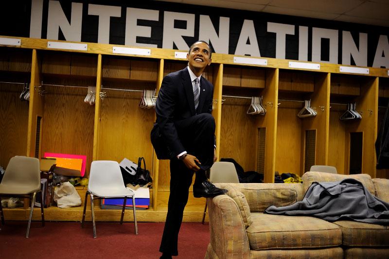 Y-Obama063-01