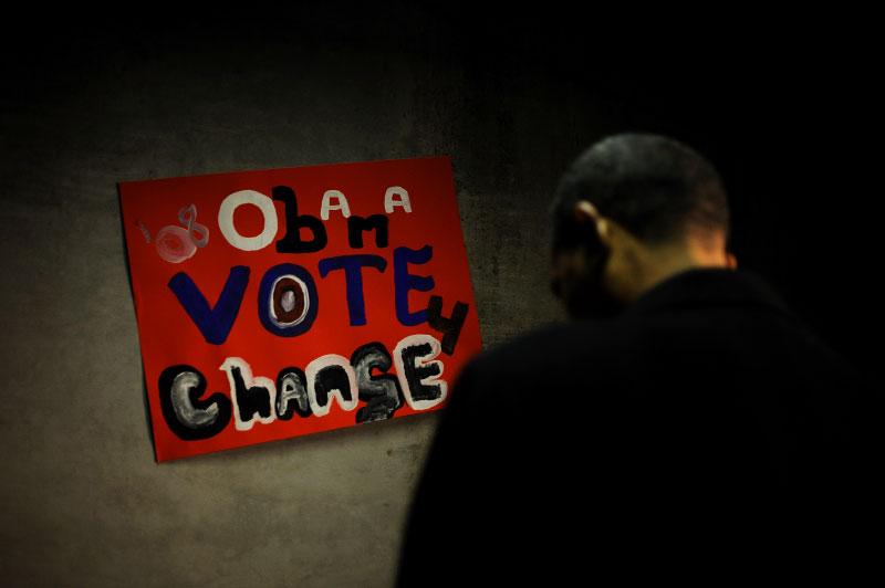 Y-Obama064-01