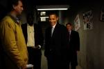 Y-Obama065-01