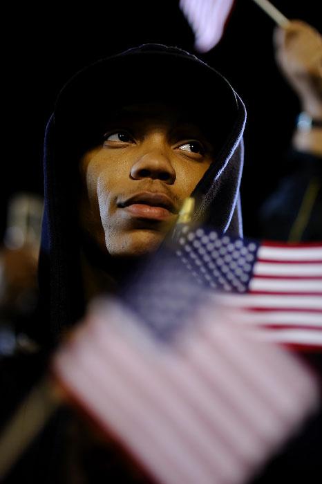 Y-Obama067-01
