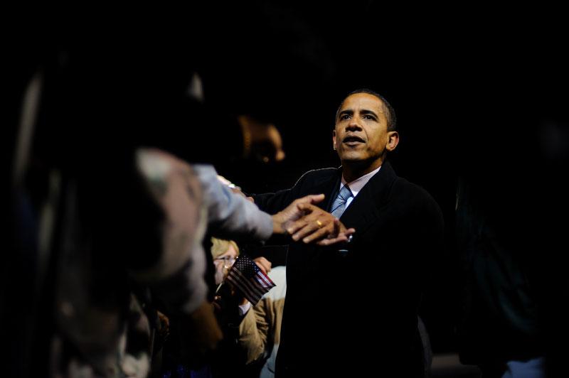 Y-Obama069-01
