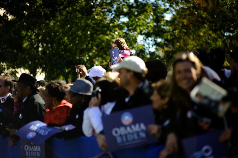 Y-Obama071-01